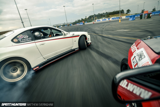 Driftschool_Everingham_Speedhunters_ (175)