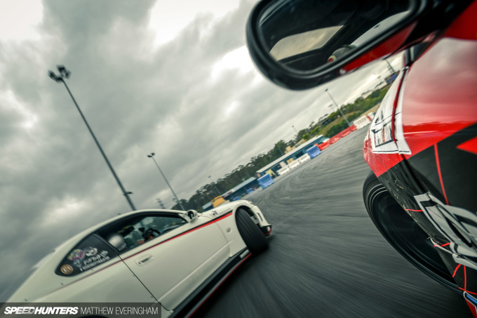 Driftschool_Everingham_Speedhunters_ (181)