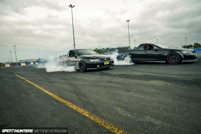 Driftschool_Everingham_Speedhunters_ (184)