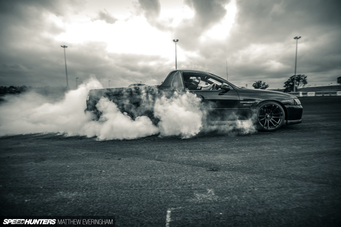 Driftschool_Everingham_Speedhunters_ (186)