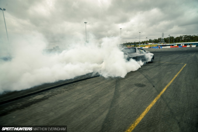 Driftschool_Everingham_Speedhunters_ (188)