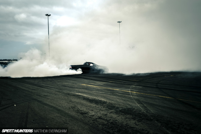 Driftschool_Everingham_Speedhunters_ (192)