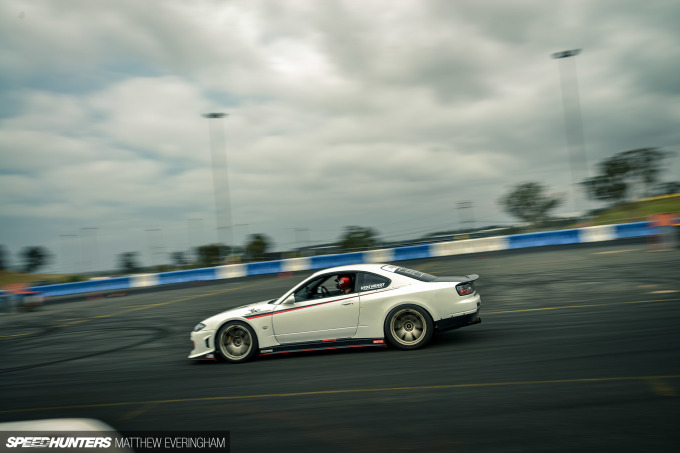 Driftschool_Everingham_Speedhunters_ (203)