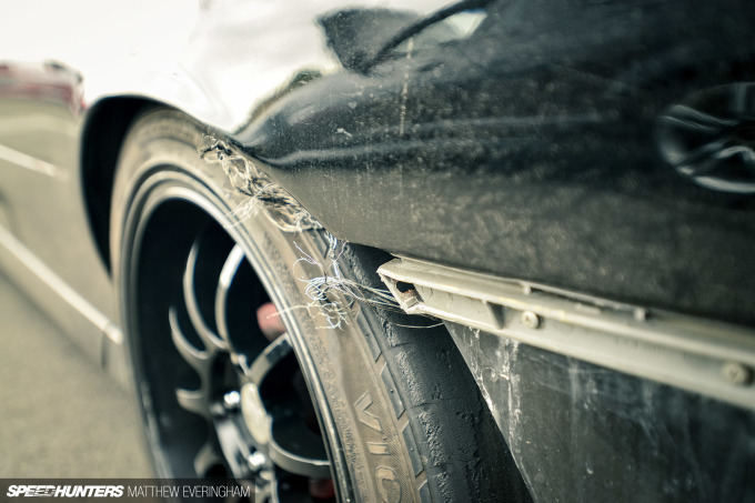 Driftschool_Everingham_Speedhunters_ (207)