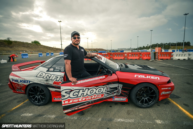 Driftschool_Everingham_Speedhunters_ (213)