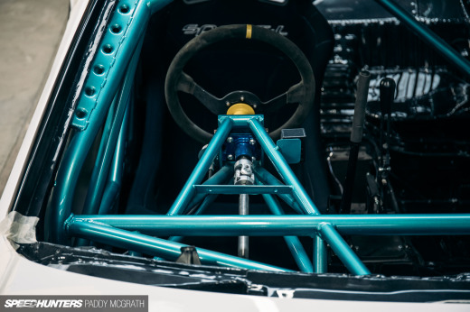2018 Stone Motorsport K24 S15 Build by PaddyMcGrath-12