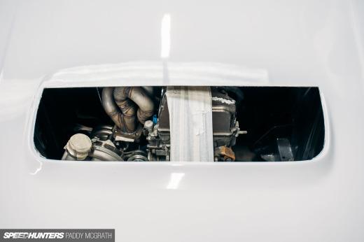 2018 Stone Motorsport K24 S15 Build by PaddyMcGrath-13