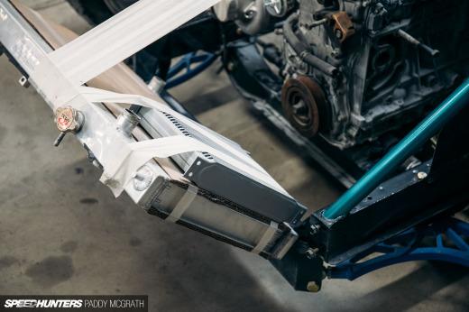 2018 Stone Motorsport K24 S15 Build by PaddyMcGrath-22