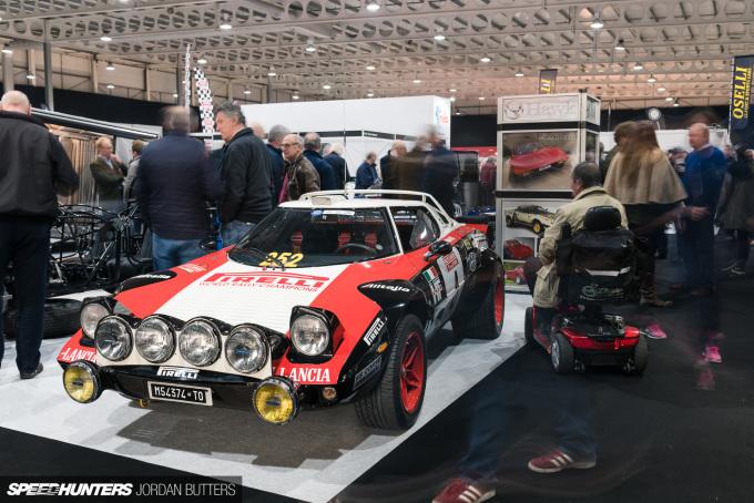 raceretro2018-jordanbutters-speedhunters-13