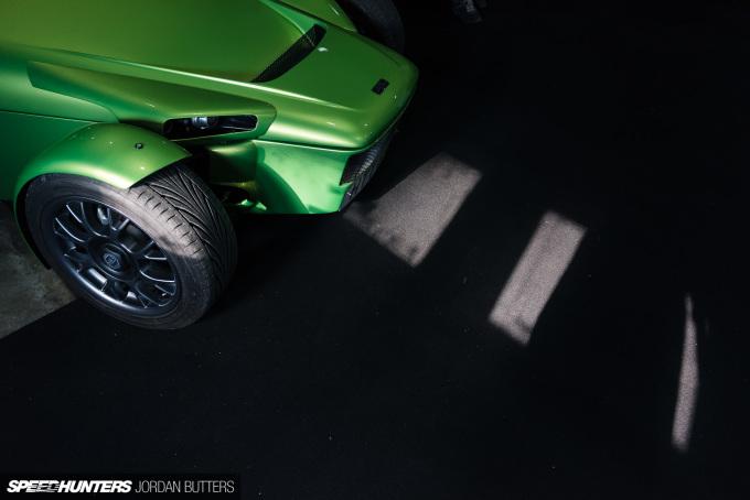raceretro2018-jordanbutters-speedhunters-15