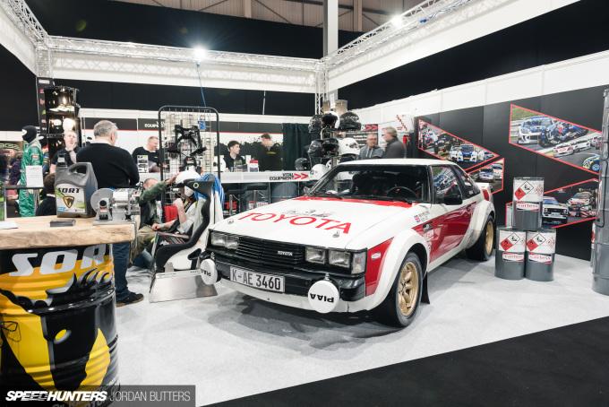 raceretro2018-jordanbutters-speedhunters-17