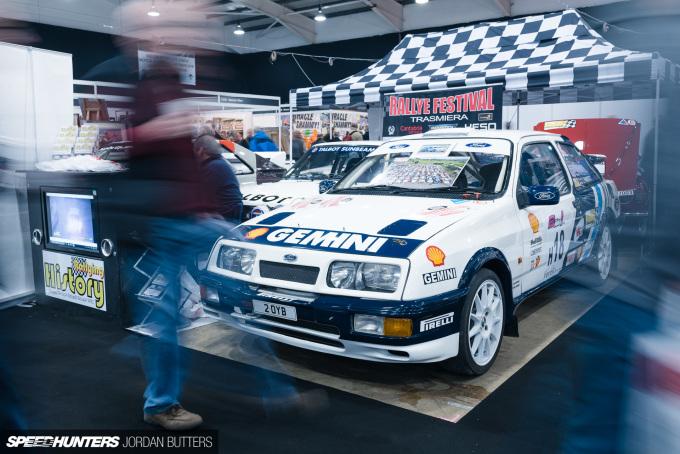 raceretro2018-jordanbutters-speedhunters-19