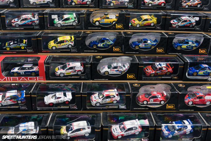 raceretro2018-jordanbutters-speedhunters-30