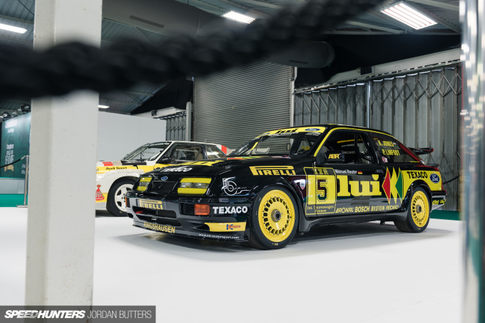 raceretro2018-jordanbutters-speedhunters-36