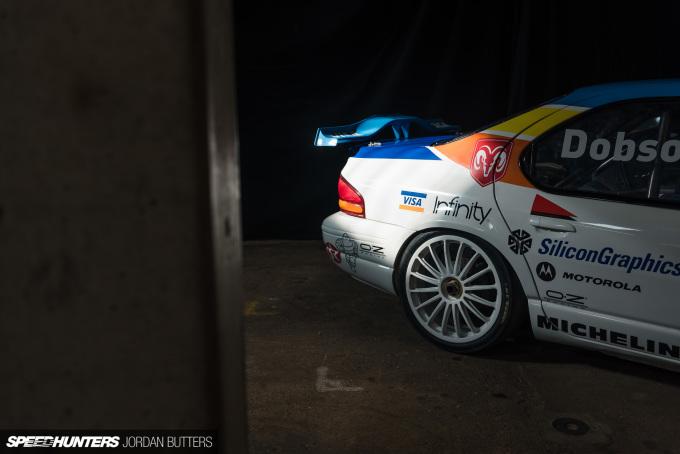 raceretro2018-jordanbutters-speedhunters-41