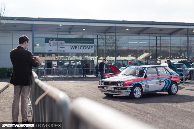 raceretro2018-jordanbutters-speedhunters-54