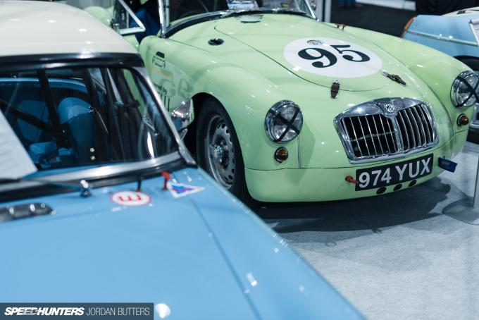 raceretro2018-jordanbutters-speedhunters-62