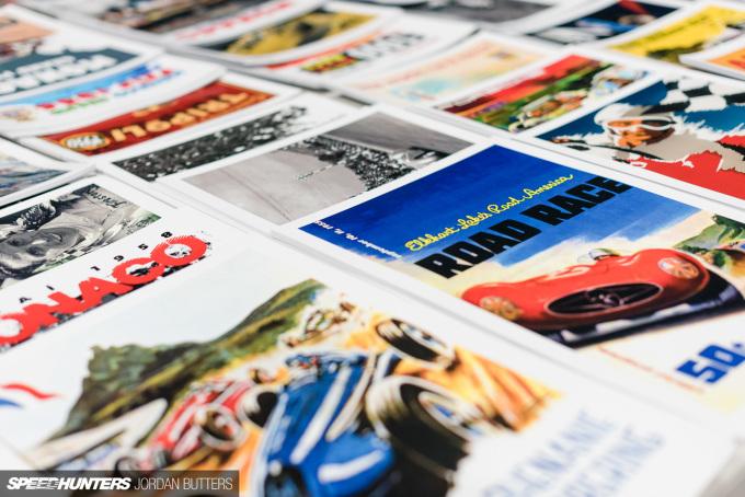 raceretro2018-jordanbutters-speedhunters-66