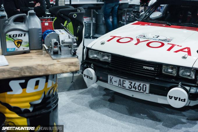 raceretro2018-jordanbutters-speedhunters-69