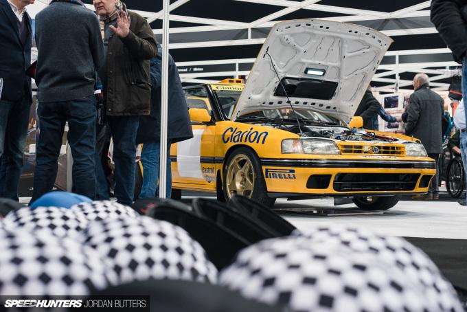 raceretro2018-jordanbutters-speedhunters-75