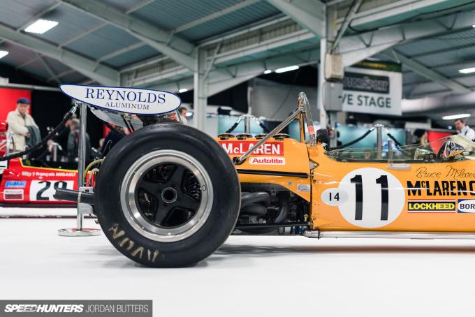 raceretro2018-jordanbutters-speedhunters-94