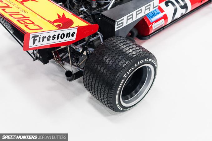 raceretro2018-jordanbutters-speedhunters-97