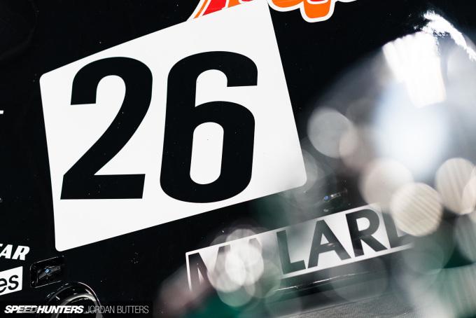 raceretro2018-jordanbutters-speedhunters-100