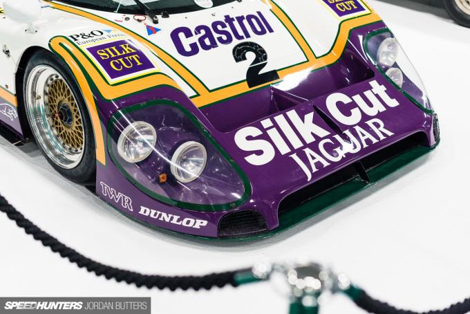 raceretro2018-jordanbutters-speedhunters-101