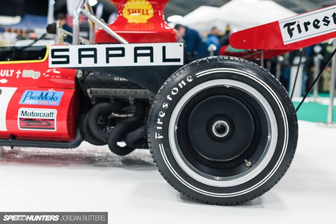 raceretro2018-jordanbutters-speedhunters-103