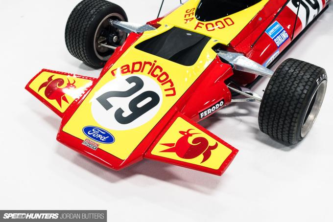 raceretro2018-jordanbutters-speedhunters-104