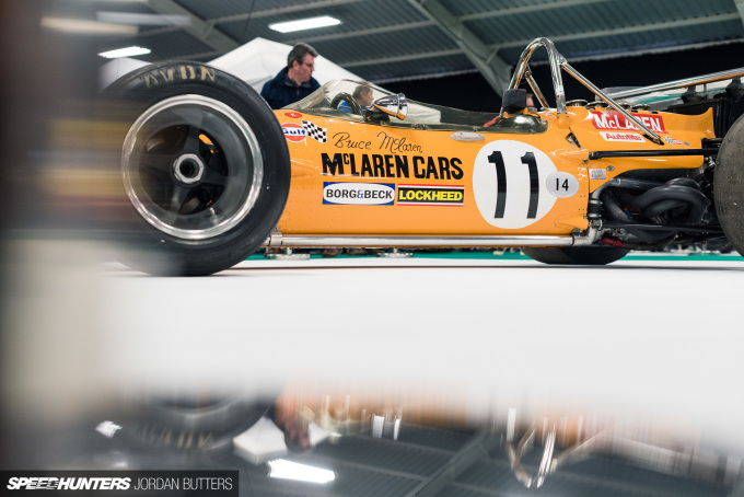 raceretro2018-jordanbutters-speedhunters-108