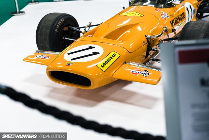 raceretro2018-jordanbutters-speedhunters-106