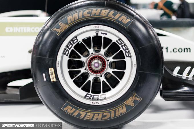 raceretro2018-jordanbutters-speedhunters-115