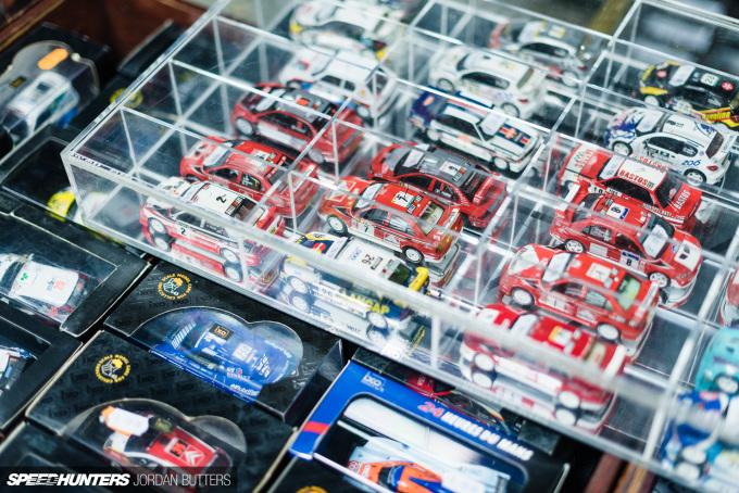 raceretro2018-jordanbutters-speedhunters-117