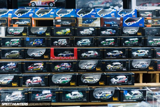 raceretro2018-jordanbutters-speedhunters-118