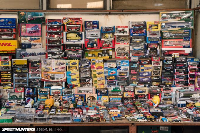 raceretro2018-jordanbutters-speedhunters-126