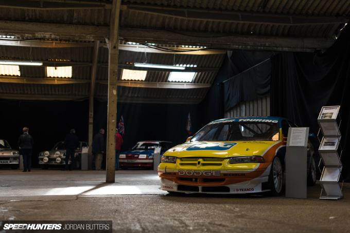 raceretro2018-jordanbutters-speedhunters-136