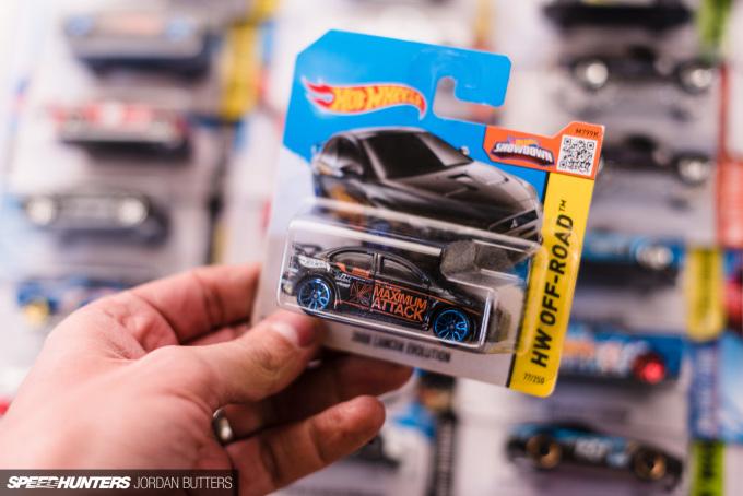 raceretro2018-jordanbutters-speedhunters-147