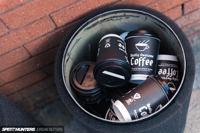 revocarsandcaffeine2018-jordanbutters-speedhunters-51