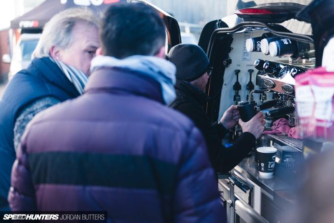 revocarsandcaffeine2018-jordanbutters-speedhunters-39