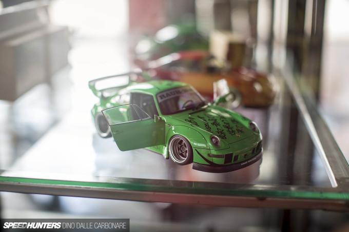 rwb_museum__dino_dalle_carbonare_08
