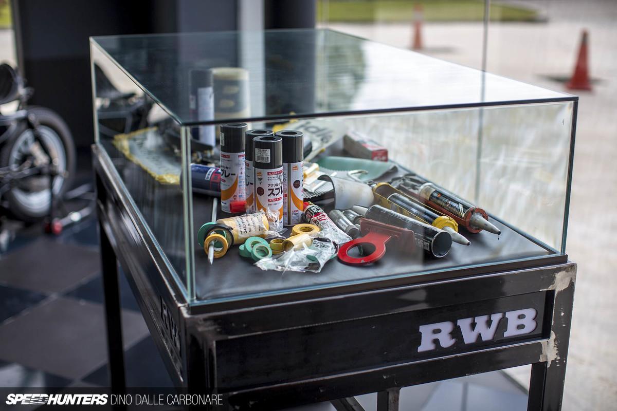 rwb_museum__dino_dalle_carbonare_16