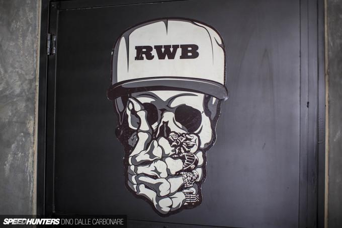 rwb_museum__dino_dalle_carbonare_23