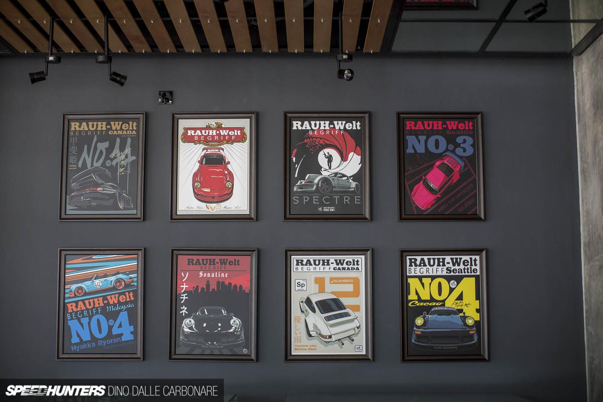 rwb_museum__dino_dalle_carbonare_25