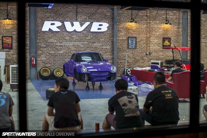rwb_museum__dino_dalle_carbonare_33