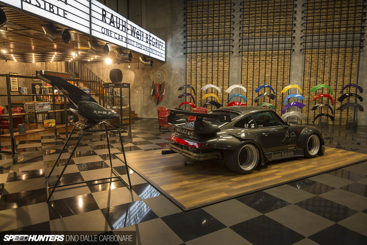 rwb_museum__dino_dalle_carbonare_52