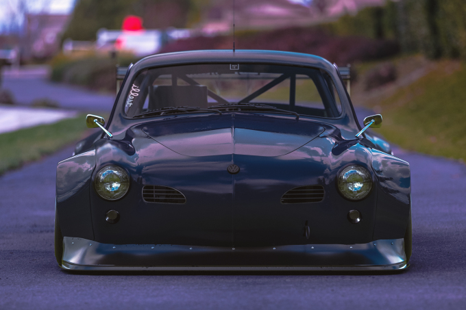 SPEED_HUNTERS_ASH_THORP_GHIA_Z_2560_026