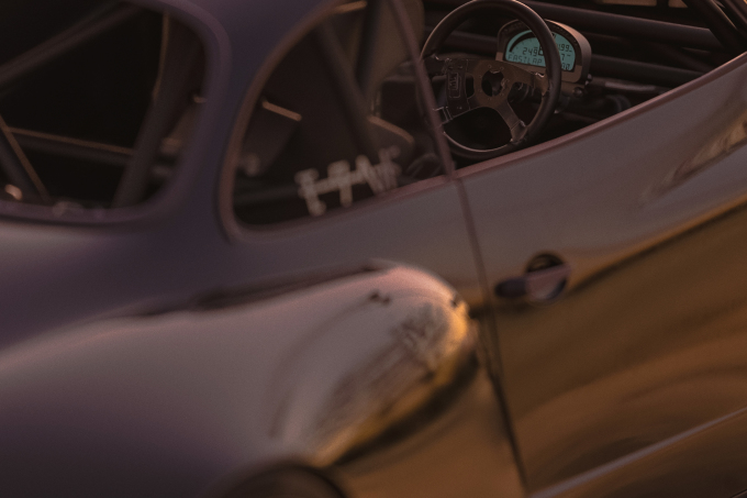 SPEED_HUNTERS_ASH_THORP_GHIA_Z_2560_037