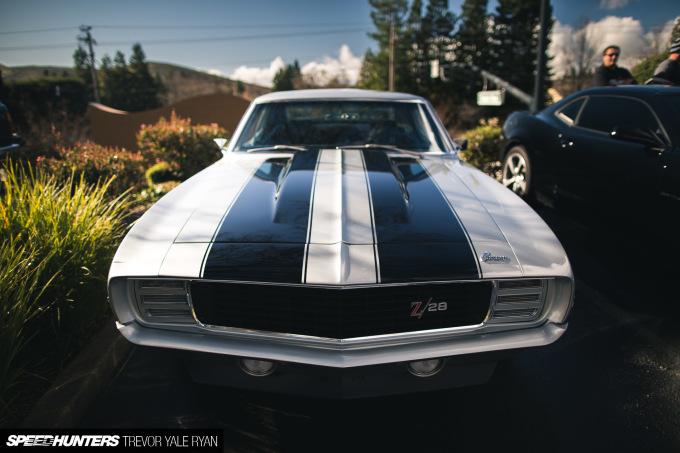 2018-SH-Blackhawk-Cars-And-Coffee-Trevor-Ryan_010