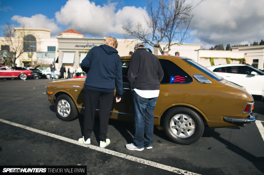 2018-SH-Blackhawk-Cars-And-Coffee-Trevor-Ryan_013